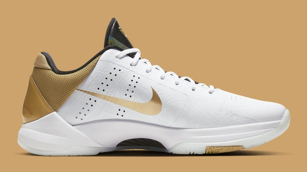 nike-kobe-5-big-stage-parade-release-date-ct8014-100-medial