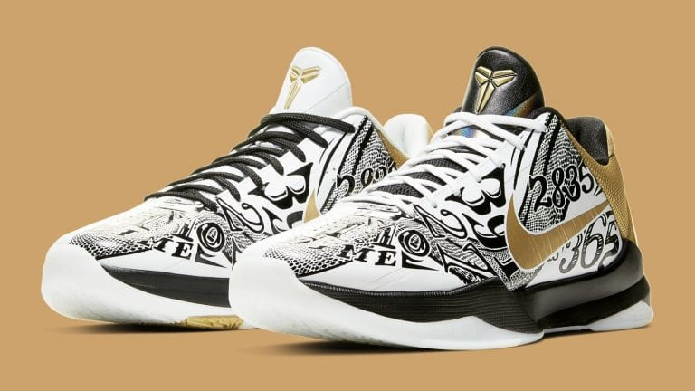 nike-kobe-5-big-stage-parade-release-date-ct8014-100-
