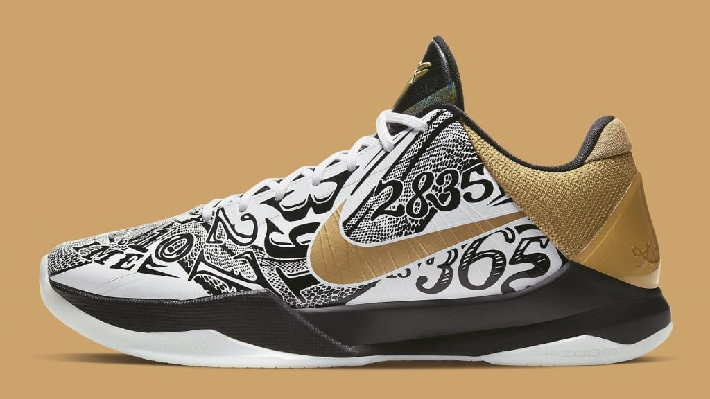 nike-kobe-5-big-stage-parade-release-date-ct8014-100-profile