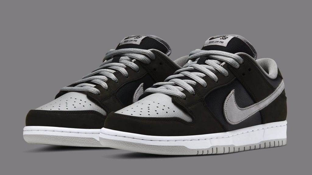 nike-sb-dunk-low-j-pack-shadow-bq6817-007