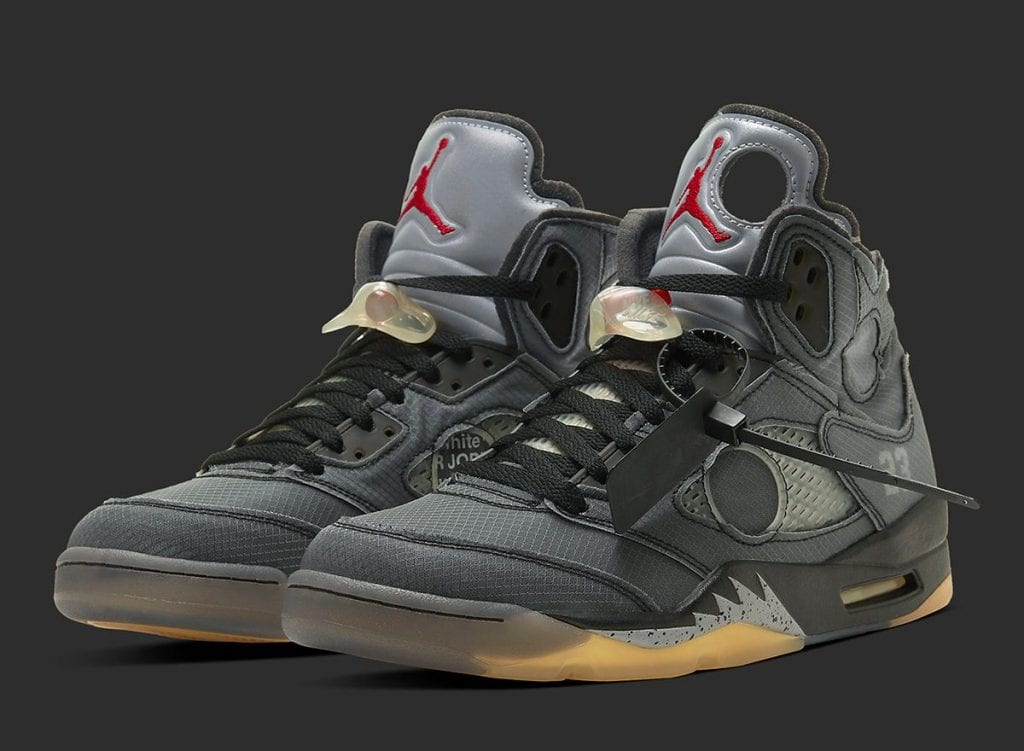 off-white-air-jordan-5-ct8480-001-release-date-info-0