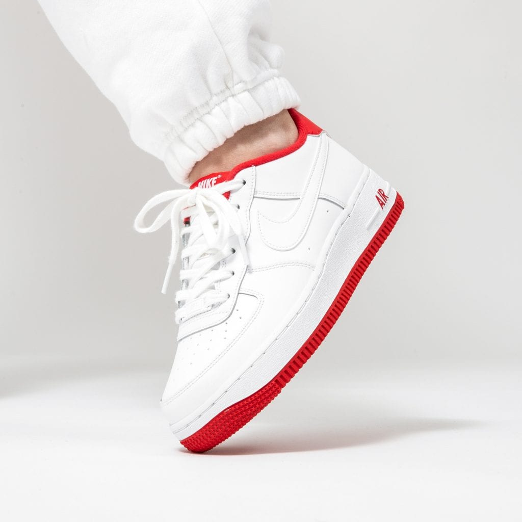 Nike-Air-Force-1-Low-White-University-Red-CD6915-101-2020-Release-Date-2