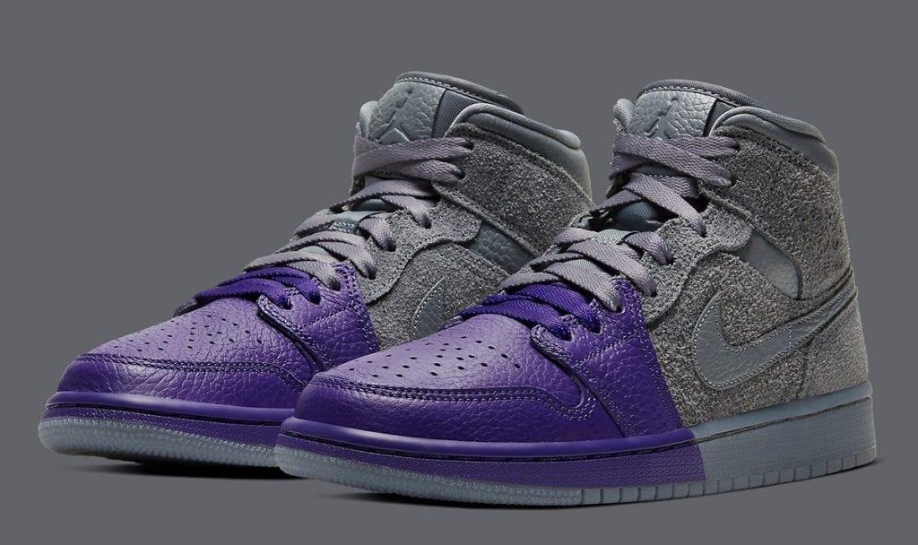 sheila-rashid-air-jordan-1-mid-grey-purple-cw5897-005-release-date-info-1