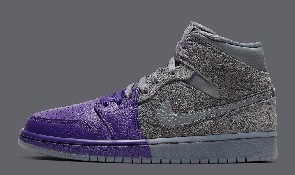sheila-rashid-air-jordan-1-mid-grey-purple-cw5897-005-release-date-info-2