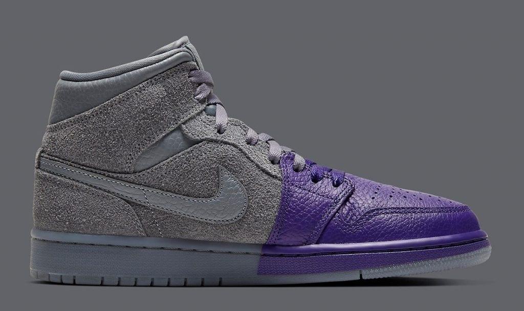 sheila-rashid-air-jordan-1-mid-grey-purple-cw5897-005-release-date-info-3