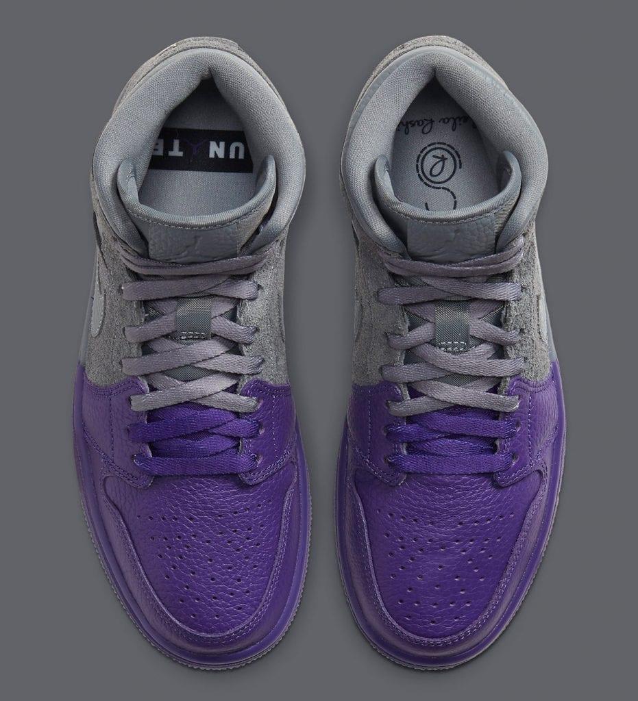 sheila-rashid-air-jordan-1-mid-grey-purple-cw5897-005-release-date-info-4