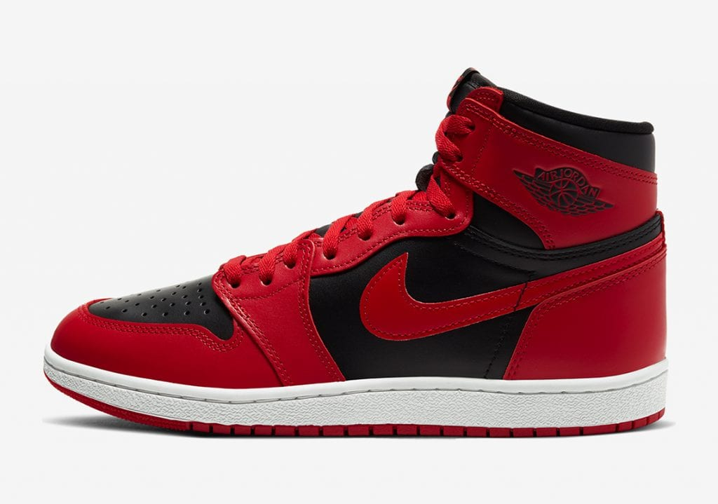 Air-Jordan-1-HI-85-University Red-Store-List-4