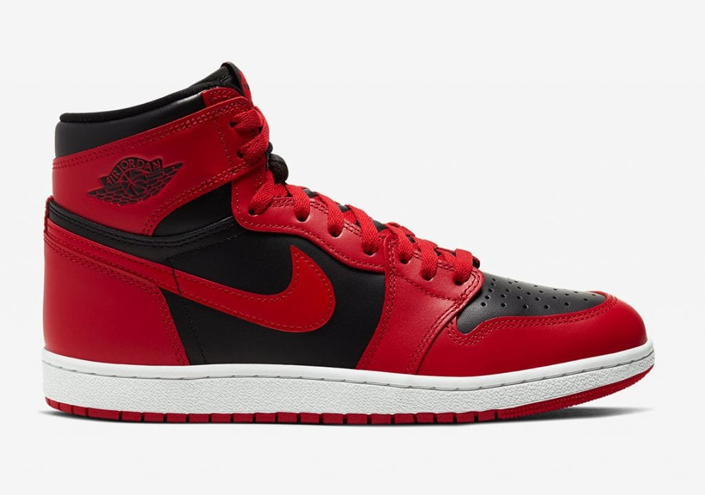 Air-Jordan-1-HI-85-University Red-Store-List-3