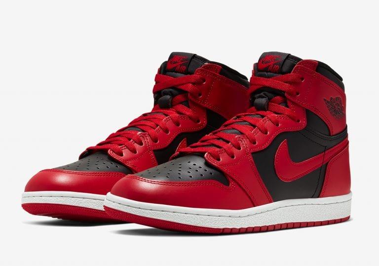 Air-Jordan-1-85-Black-Red-Store-List-6