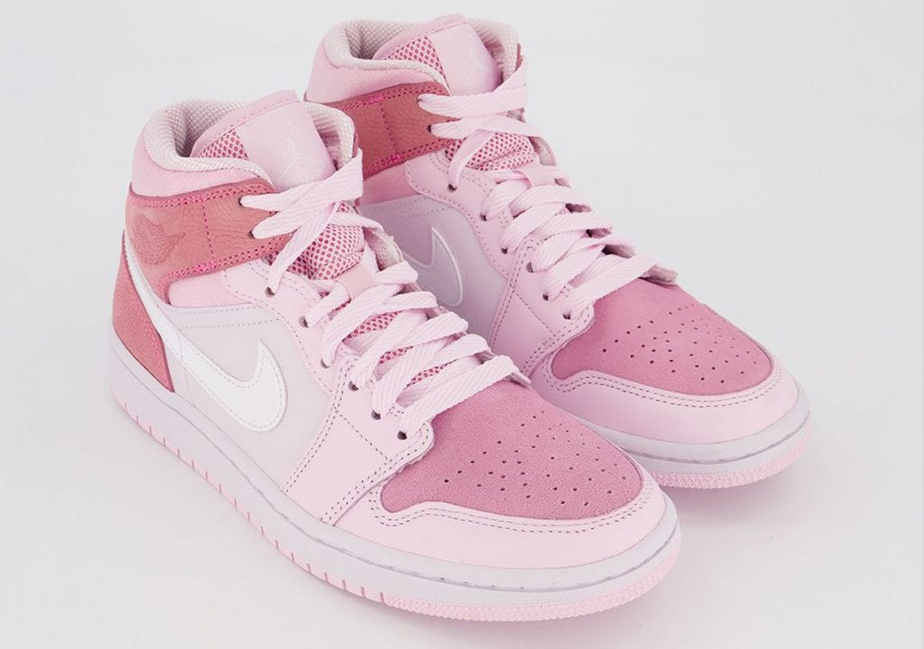 Air-Jordan-1-Digital-Pink-Release-Info-CW5379-600-0