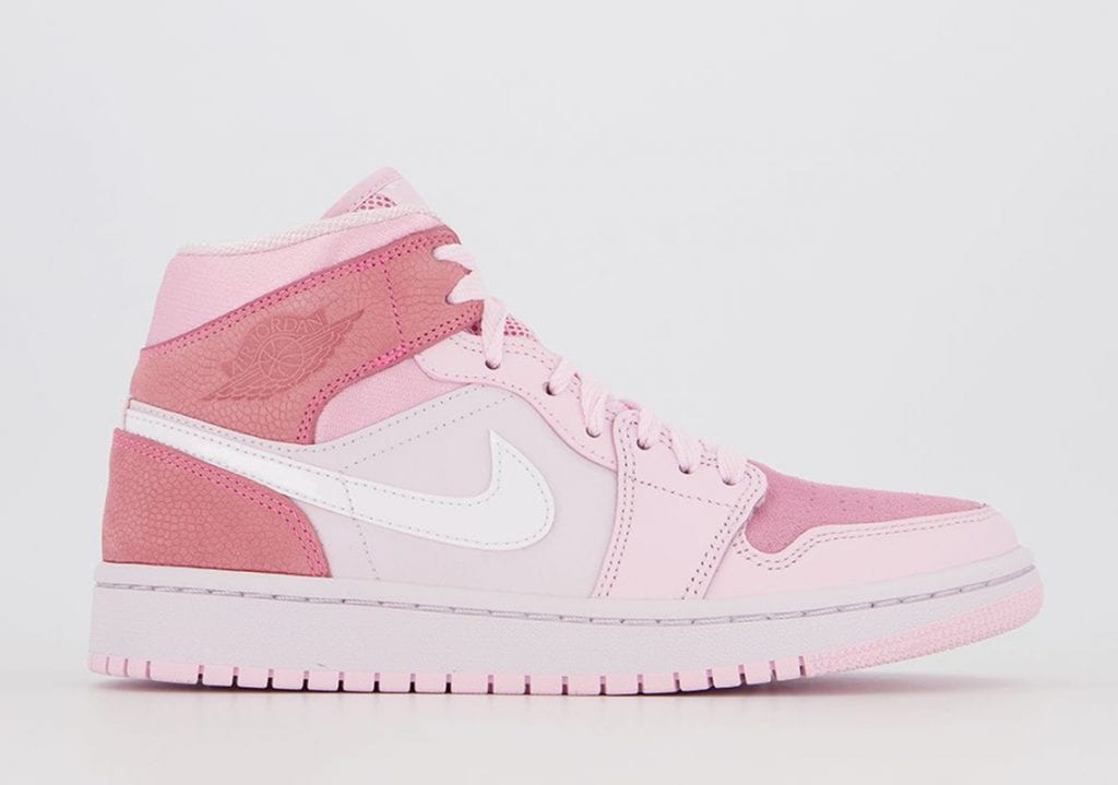 Air-Jordan-1-Digital-Pink-Release-Info-CW5379-600-1