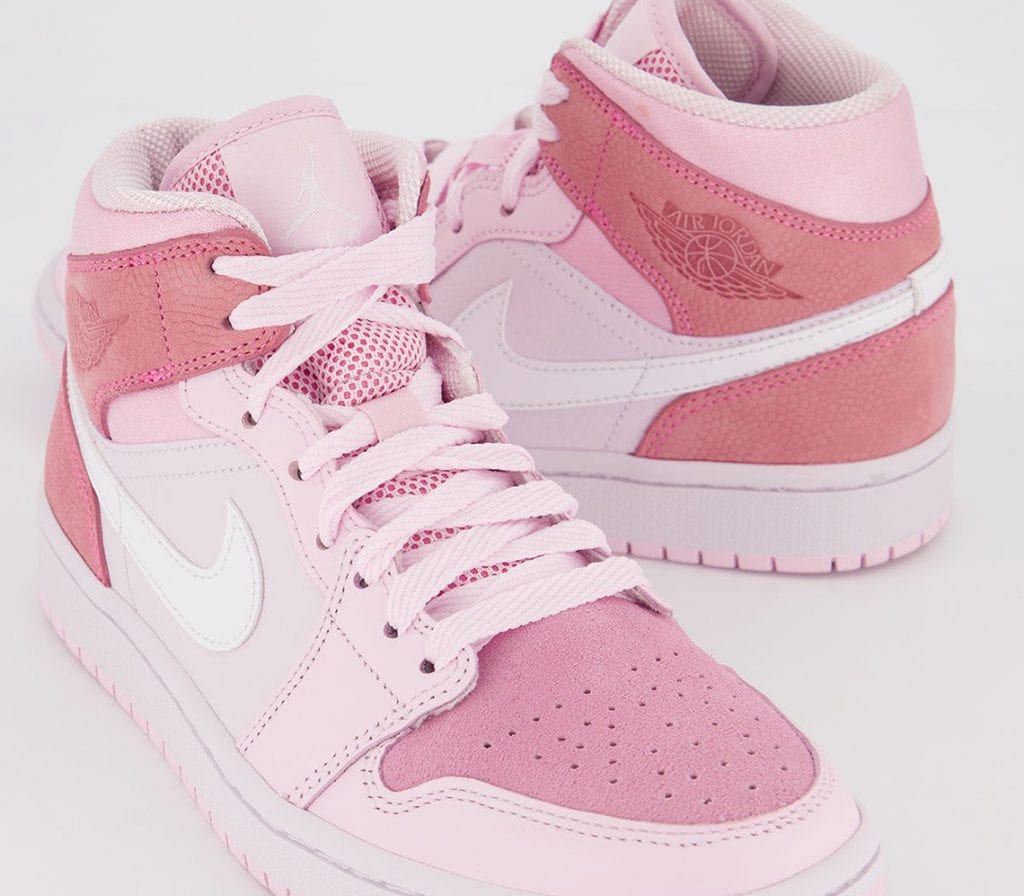 Air-Jordan-1-Digital-Pink-Release-Info-CW5379-600-2