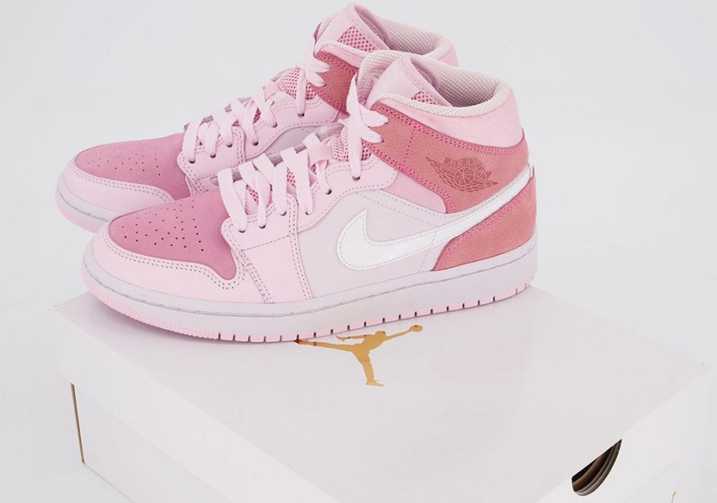 Air-Jordan-1-Digital-Pink-Release-Info-CW5379-600-4