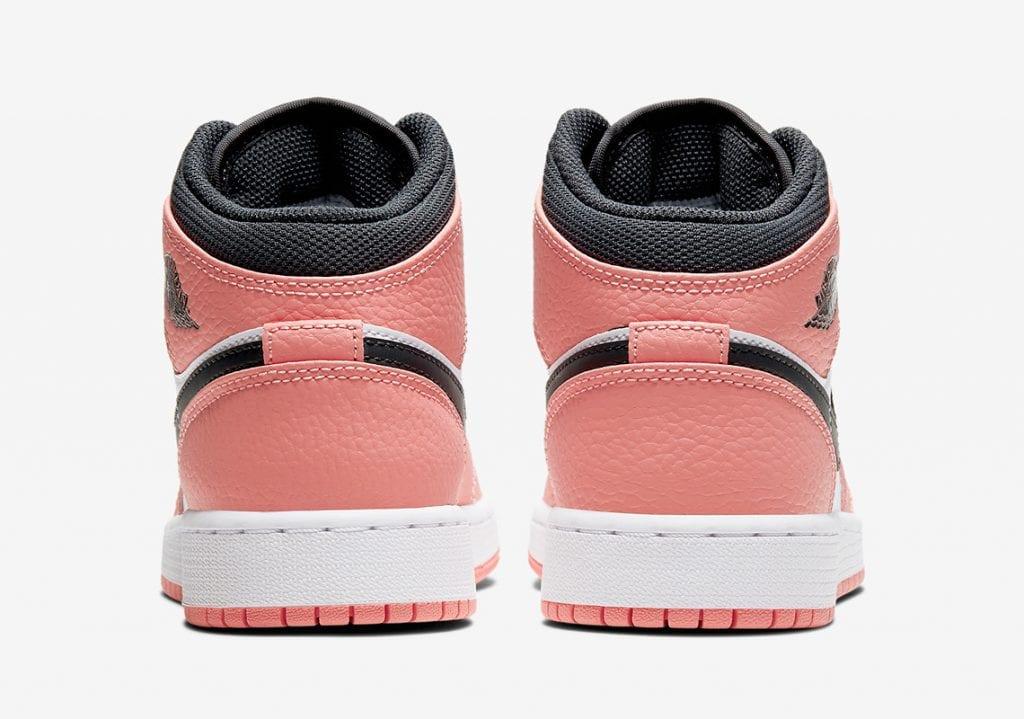 Air-Jordan-1-MId-GS-Pink-Quartz-555112-603-4