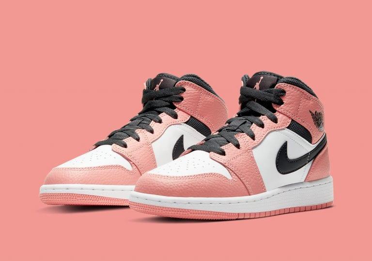 Air-Jordan-1-MId-GS-Pink-Quartz-555112-603-5