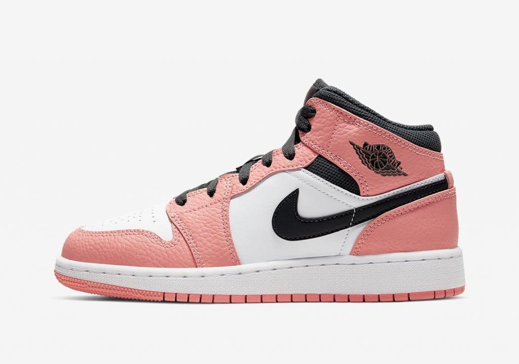 Air-Jordan-1-Mid-GS-Pink-Quartz-555112-603