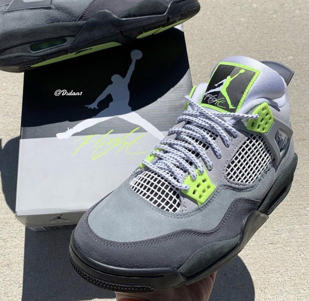 Air-Jordan-4-Air-Max-95-Neon-CT5343-007-1