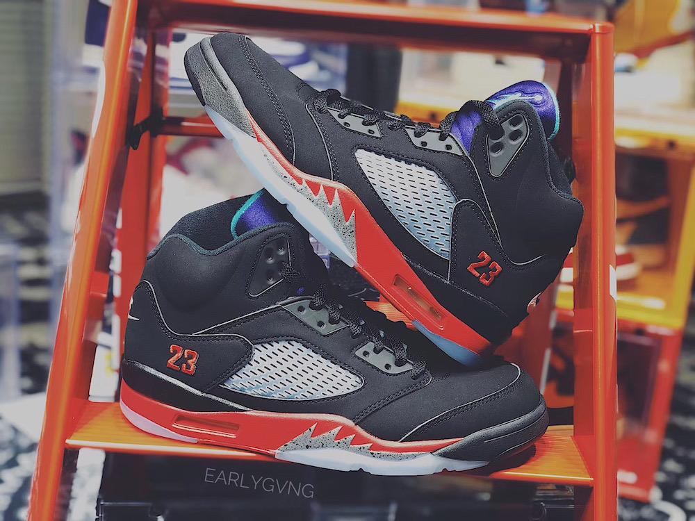 Air-Jordan-5-Top-3-CZ1786-001-Release-Date-Pricing-1