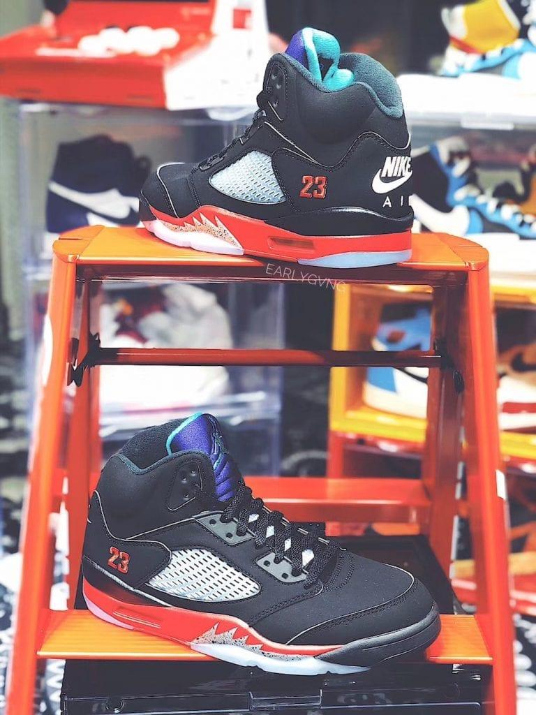 Air-Jordan-5-Top-3-CZ1786-001-Release-Date-Pricing-6