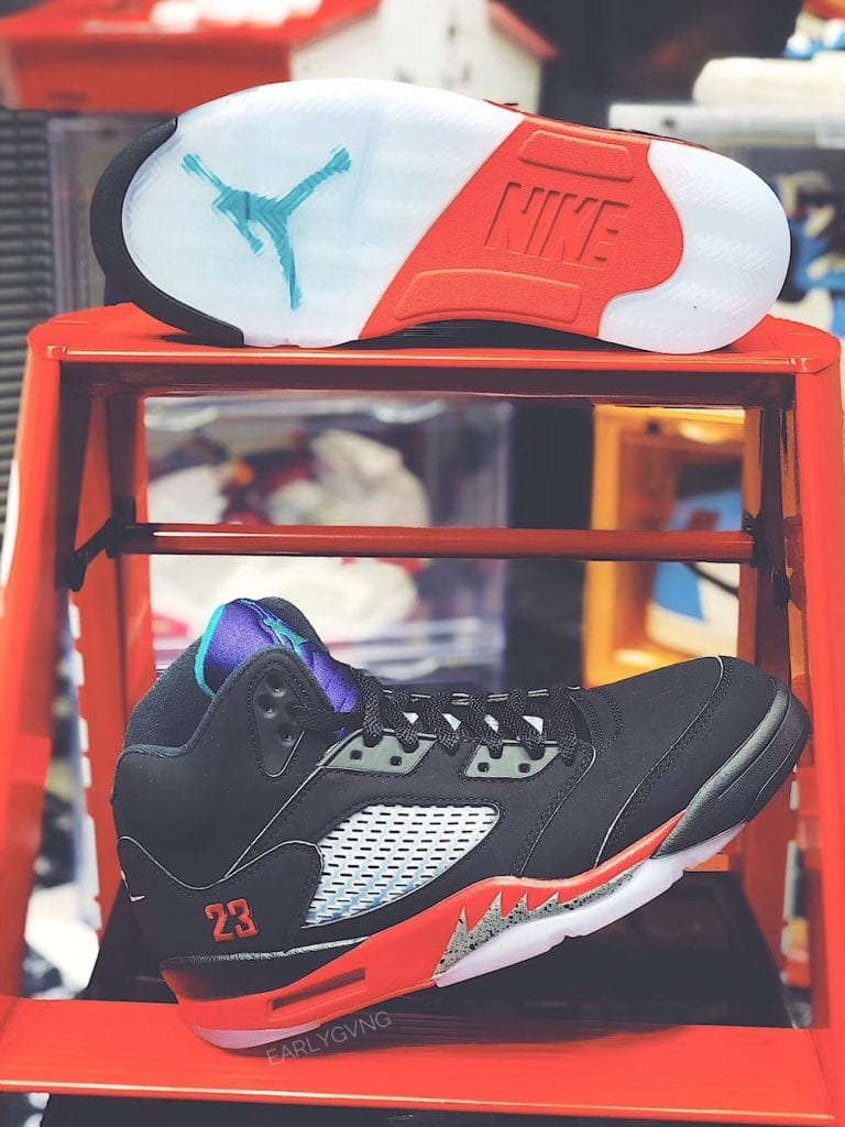 Air-Jordan-5-Top-3-CZ1786-001-Release-Date-Pricing-7
