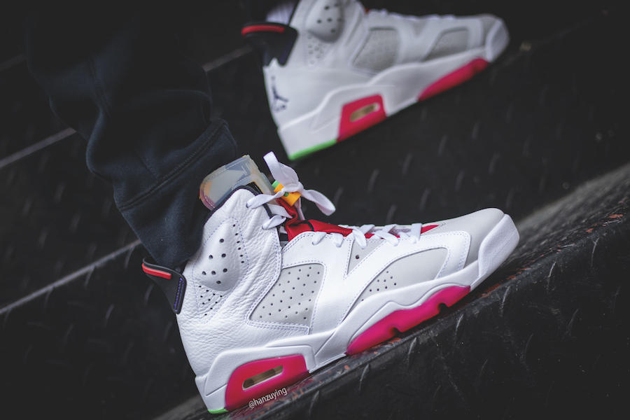 Air-Jordan-6-Hare-CT8529-062-Release-Date-On-Feet-6
