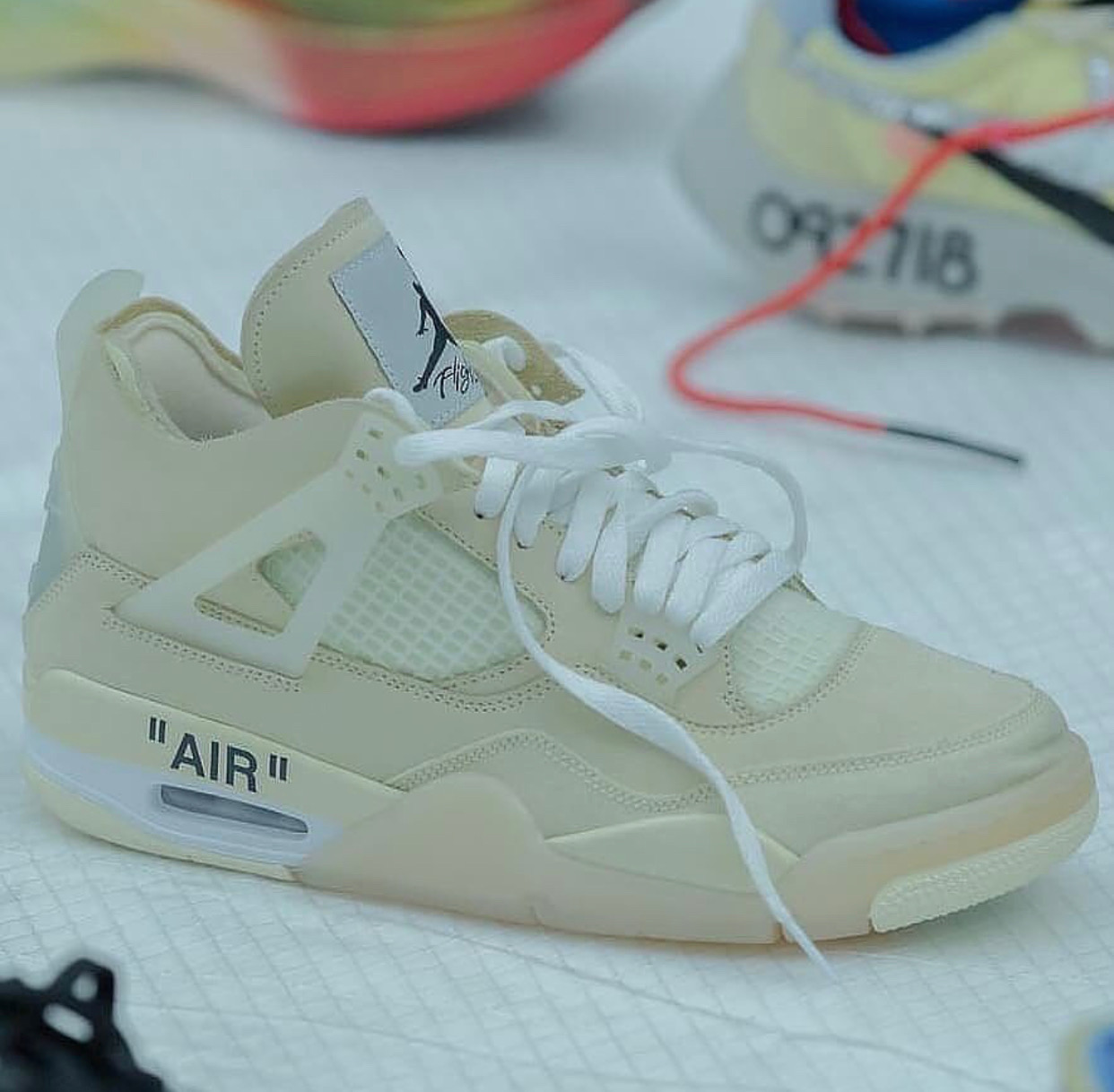 Off-White-Air-Jordan-4-Sail-2020-Release-Date