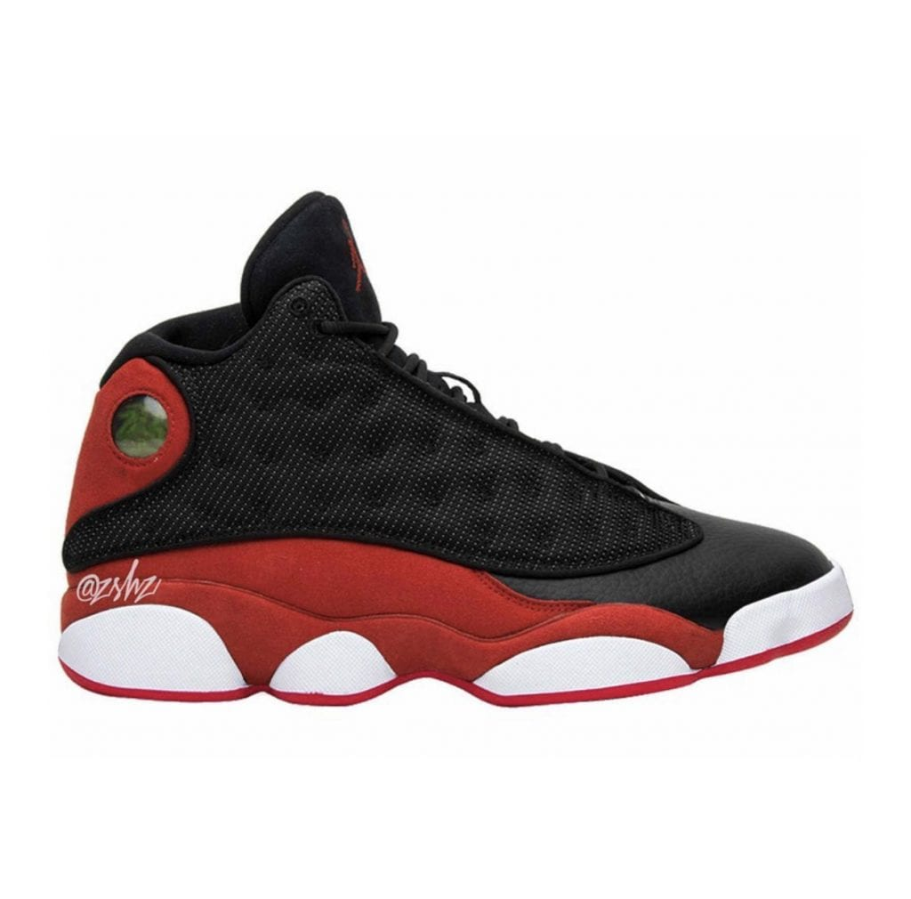 Air-Jordan-13-sample-bred-remix-1997-1