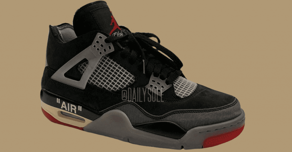 off-white-air-jordan-4-bred-release-details-august-2020