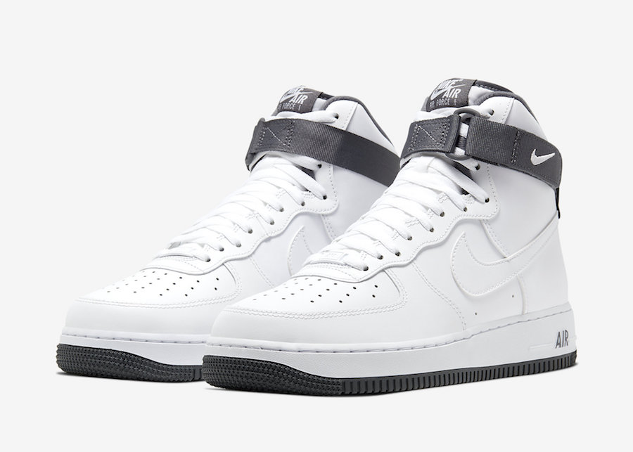 Nike-Air-Force-1-High-White-Charcoal-CD0910-100-Release-Date-1
