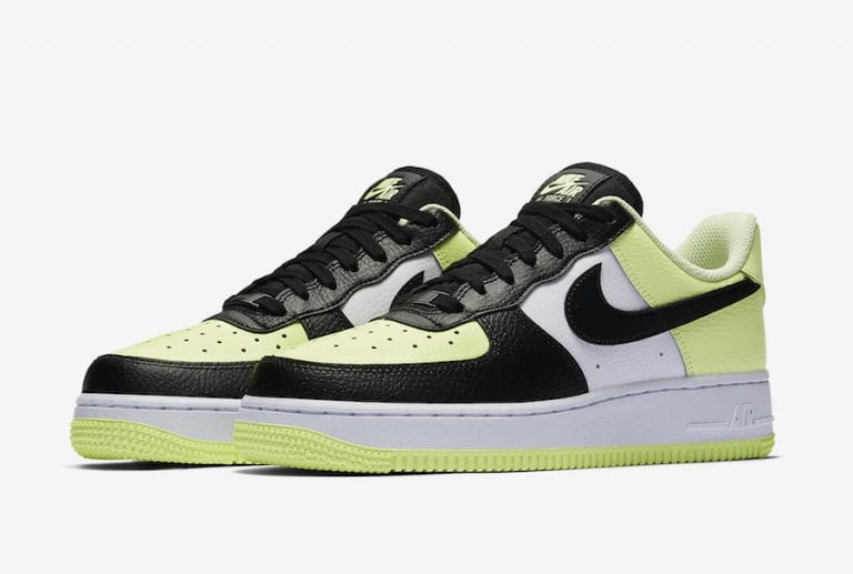Nike-Air-Force-1-Low-Barely-Volt-CW2361-700-Release-Date-4