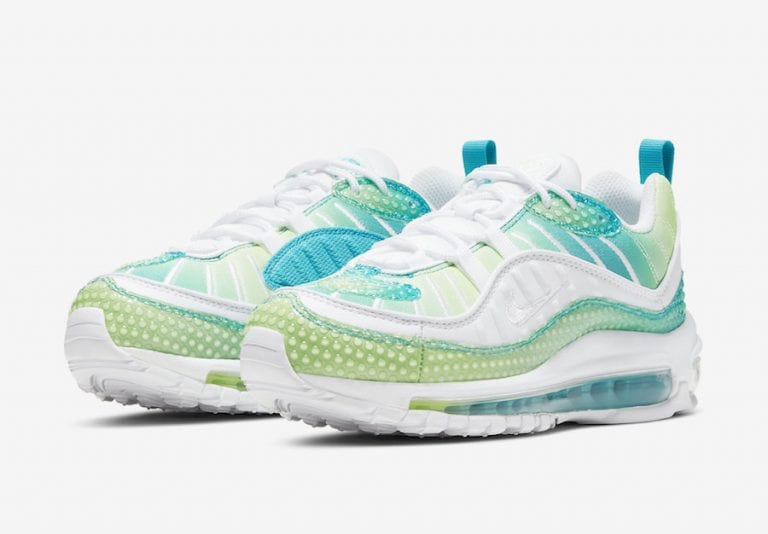 Nike-Air-Max-98-Bubble-Pack-CI7379-300-Release-Date-4