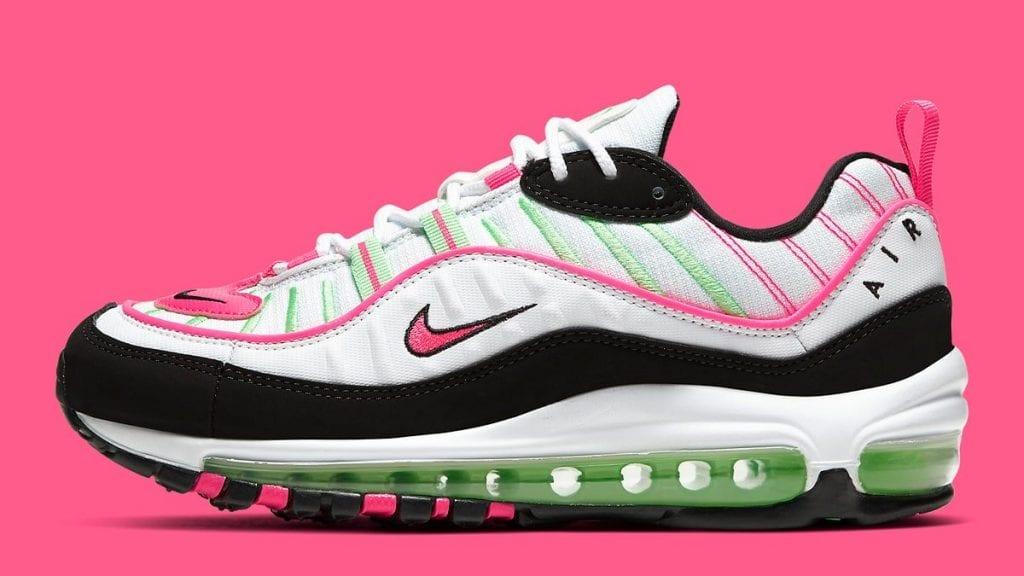 Nike-Air-Max-98-Watermelon-CI3709-101-2