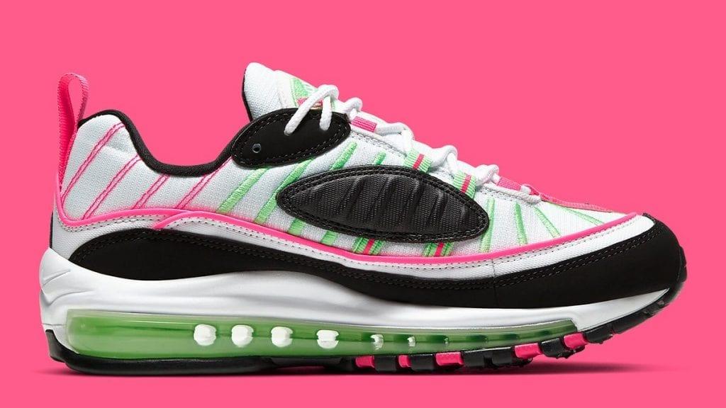 Nike-Air-Max-98-Watermelon-CI3709-101-3