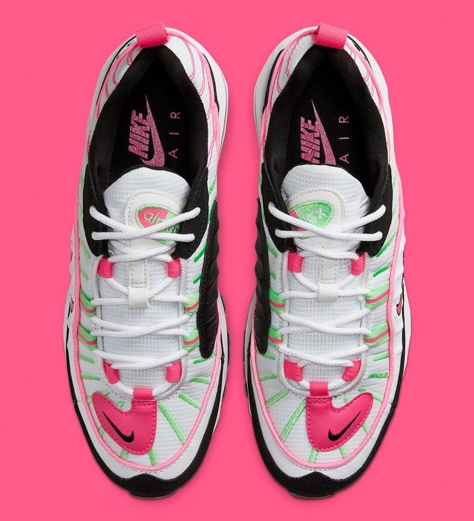Nike-Air-Max-98-Watermelon-CI3709-101-4