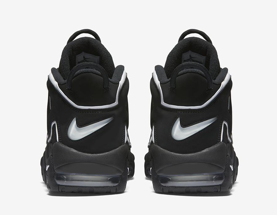 Nike-Air-More-Uptempo-OG-Black-White-2020-414962-002-Release-Date