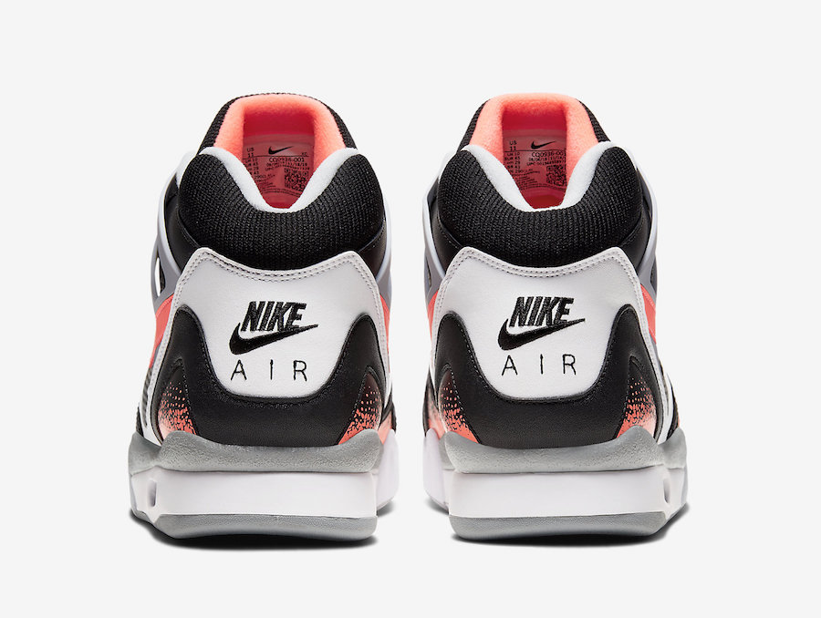 Nike-Air-Tech-Challenge-2-Black-Lava-CQ0936-001-Release-Date