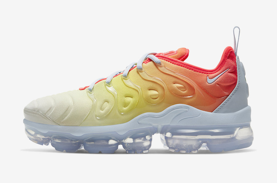Nike-Air-VaporMax-Plus-Sunrise-CW5593-400-Release-Date-2