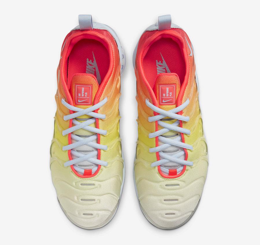Nike-Air-VaporMax-Plus-Sunrise-CW5593-400-Release-Date-3