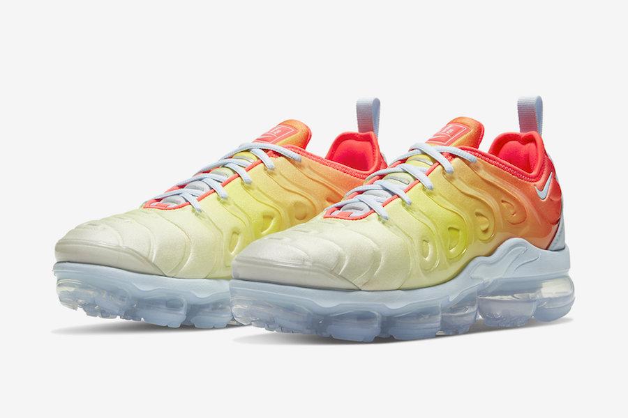 Nike-Air-VaporMax-Plus-Sunrise-CW5593-400-Release-Date-4
