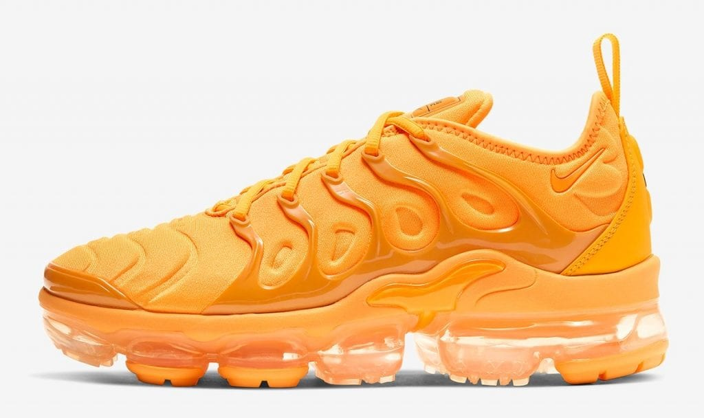 Nike-Air-VaporMax-Plus-Yellow-CW7011-800-1