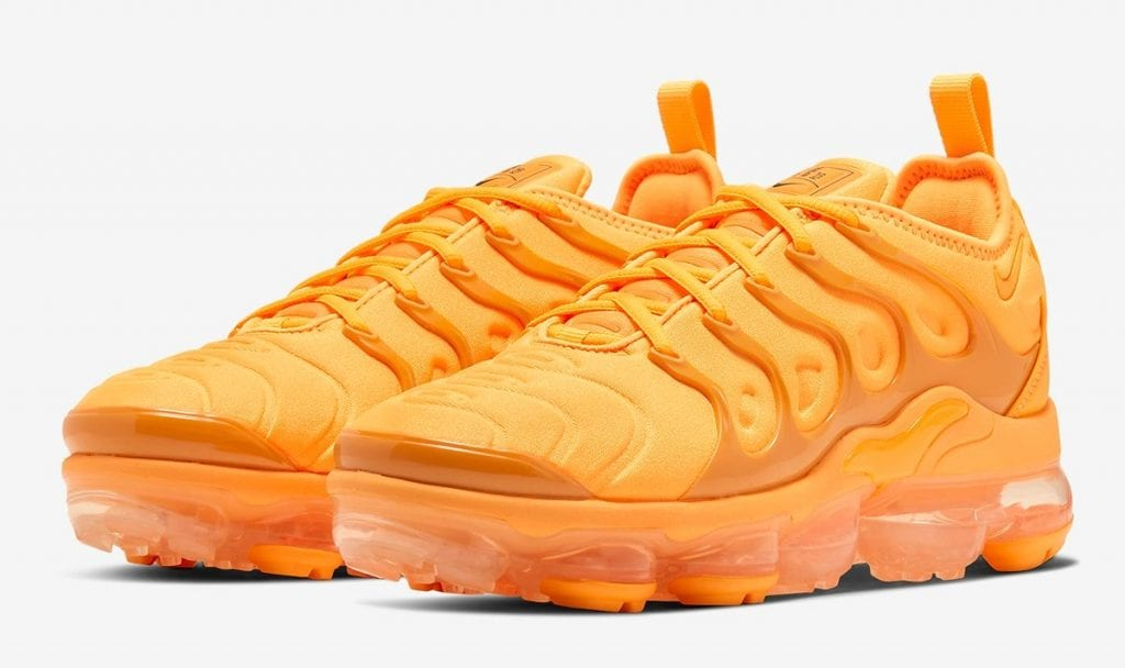 Nike-Air-VaporMax-Plus-Yellow-CW7011-800-2