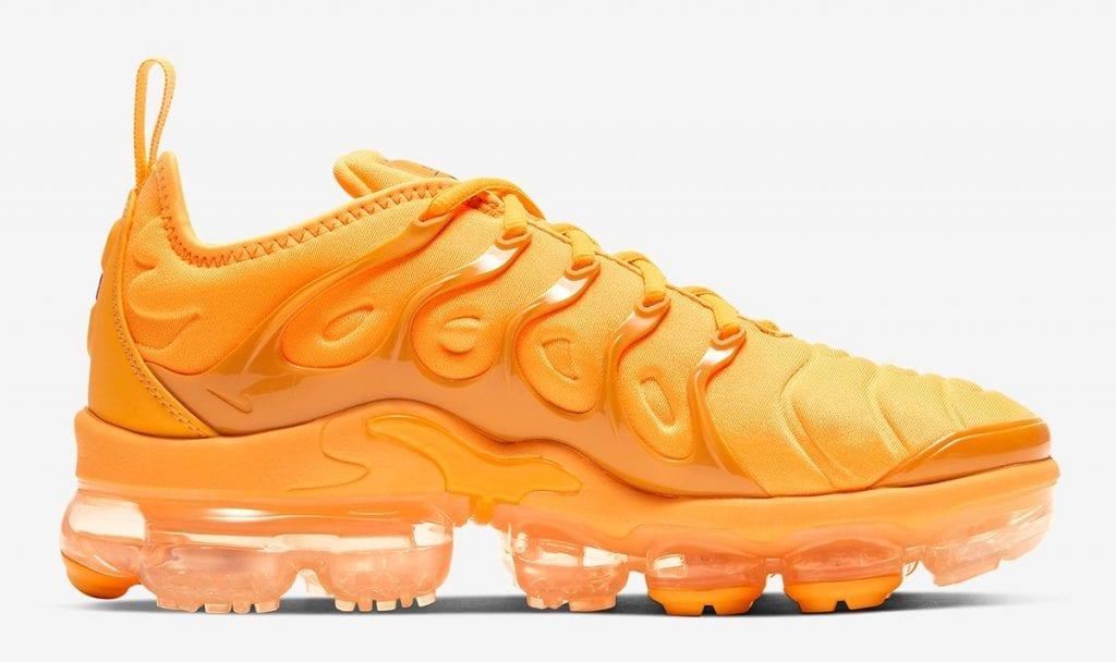 Nike-Air-VaporMax-Plus-Yellow-CW7011-800-3