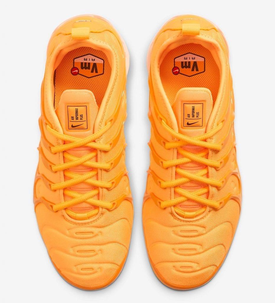 Nike-Air-VaporMax-Plus-Yellow-CW7011-800-4
