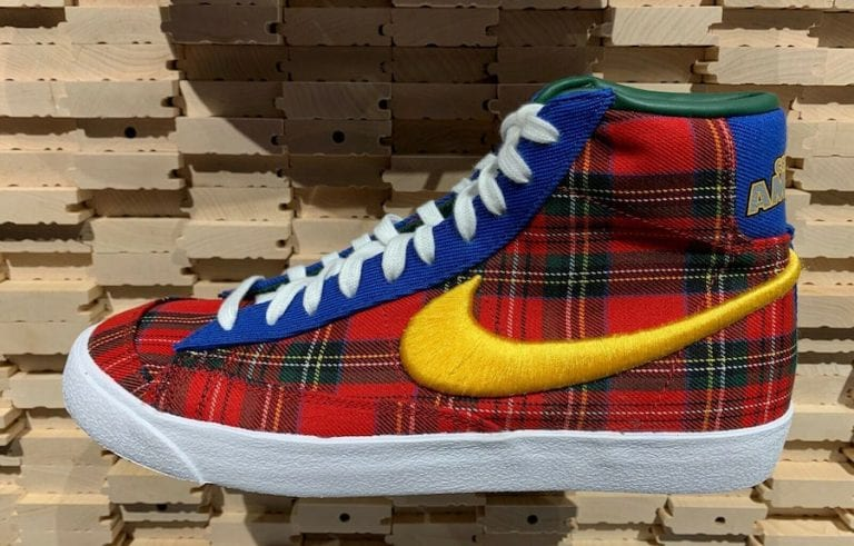 Nike-Blazer-Mid-Coming-to-America-CW3044-600-Release-Date