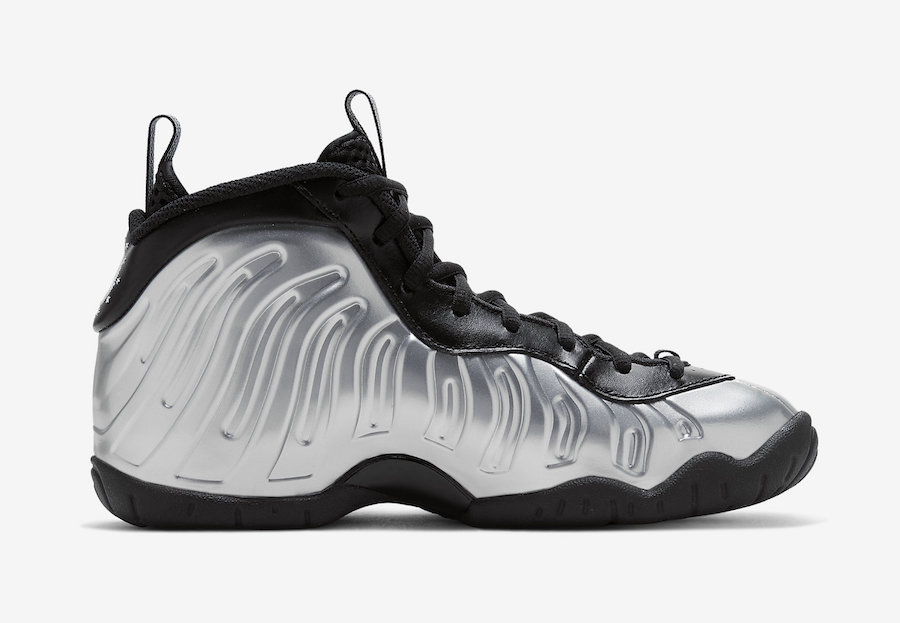 Nike-Little-Posite-One-Chrome-CN5268-001-Release-Date-2