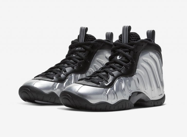 Nike-Little-Posite-One-Chrome-CN5268-001-Release-Date-4