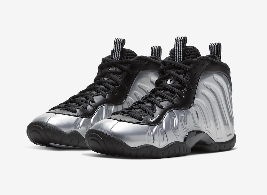 Nike air Foamposite one PRM Mens Basketb Buy ... Desertcart
