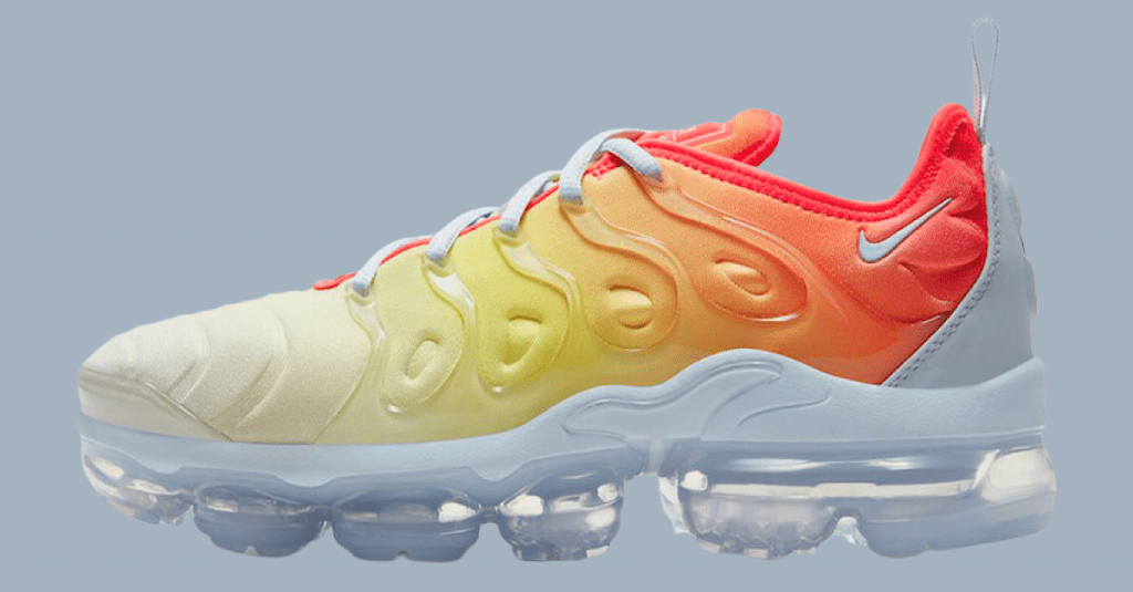 Nike-Air-VaporMax-Plus-Sunrise-CW5593-400-Release-Date-5