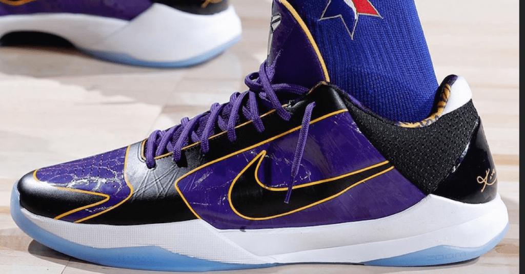 Nike-Kobe-5-Protro-Lakers-CD4991-500-Release-Date