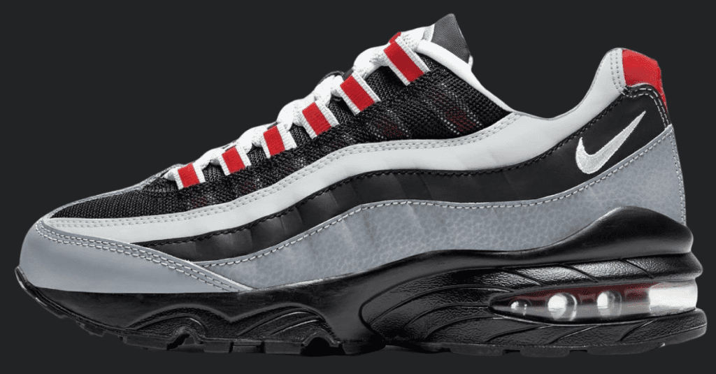 nike-air-max-95-GS-Grey-Black-White-Red-2020-release-date-info-Featured